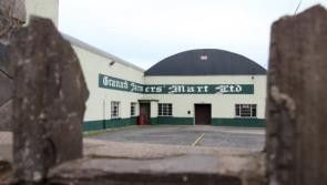 Granard Mart to host 'Protecting livelihoods' meeting