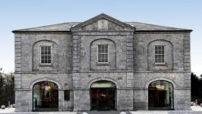 Ballymahon library announce new open library service