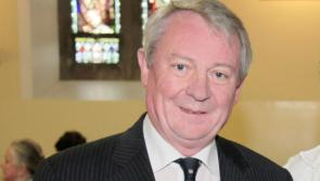 Claims spatial plan will decimate rural Ireland