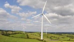 EU laws proved key in overturning Derryadd Windfarm planning approval