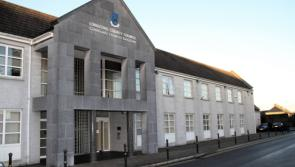 Integrated Action plan could see the consolidation of Municipal Offices in Longford town
