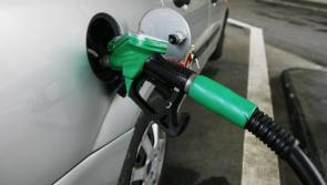 Surge in cost of crude oil drives price increases at Longford petrol pumps