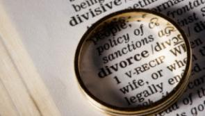 What you will be voting on in the divorce referendum