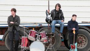 School of Rock plays key role in upholding community life in Longford
