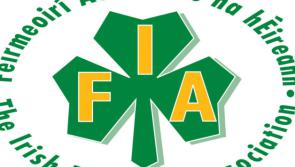 Longford Leader Farming: IFA reacts to ANC Review