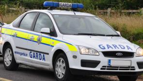 Man arrested following Strokestown eviction incident