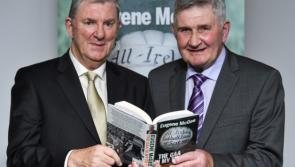 Eugene McGee was an outstanding journalist, manager and a man of great integrity