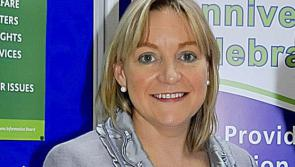 BREAKING: Connie Gerety Quinn pulls out of Longford Fianna Fáil convention race