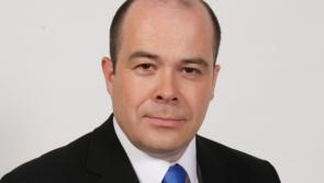 Emergency COVID-19 law must have end date, says Denis Naughten TD