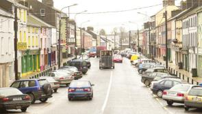 Granard Buttermarket set to re-open