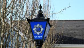 Breaking: Feud fears reignite as shots fired at house in Edgeworthstown