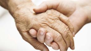 Dementia awareness event set for Granard