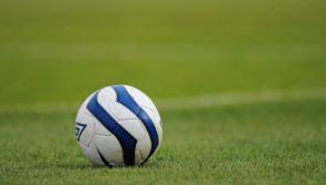 All the weekend's CCFL results as the season reaches a climax