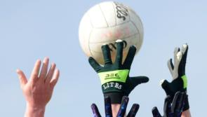 BREAKING: GAA games at all levels cancelled until further notice - Longford SFC semi-finals and IFC final OFF