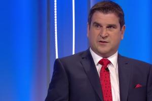 Michael Duignan hits out – 'It's high time the GAA grew a pair of balls'