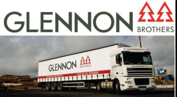 Jobs Alert | Glennon Brothers hiring for new roles at their Longford based timber frame business