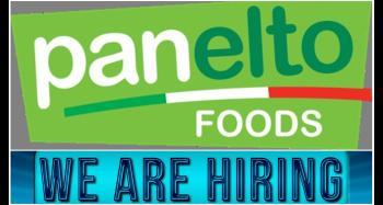 Jobs Alert | Exceed your potential... Panelto Foods based in Longford is hiring