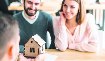 Talk to Tormeys: Some helpful hints if you are selling your property