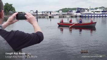 WATCH | There's lots to see and do in Roscommon