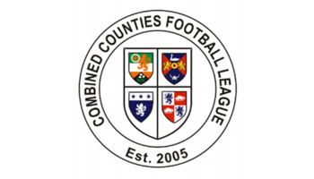 CCFL results and fixtures:  A whopping 26 goals in fours games involving Longford clubs