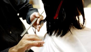 Longford hairdressers want permanent reduced VAT rate to help salons
