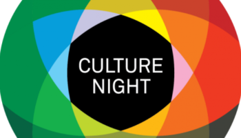 Culture Night 2021 to take place this Friday