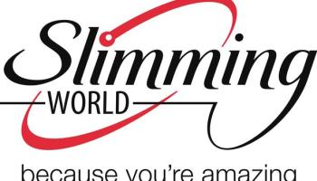 Longford Slimming World groups to resume face to face meetings
