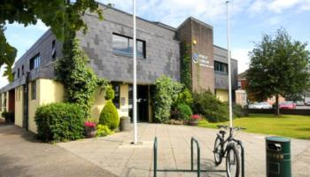 Longford Library lecture to explore links between Ireland and India