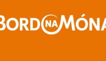 1,000 job losses to be confirmed at Bord na Móna