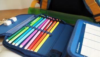 St Joseph's launch Autistic Spectrum Disorder class