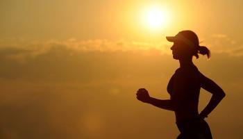 Longford Fitness to host fundraiser for Hospice Homecare