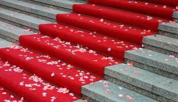 Grattan Óg GAA roll out the red carpet for their very own OsKaRs
