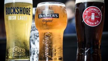 Six million pints could go to waste if indoor hospitality reopening is delayed