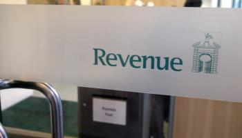 'A sensible decision' - Ireland approves tax rate of 15% for big businesses