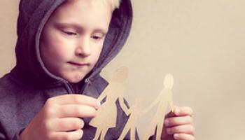 No social worker for a fifth of Irish foster children, says report
