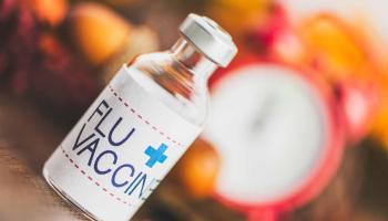 Midlands public health doctor calls on Longford people to get flu jab