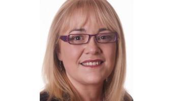 Sinn Féin's Clarke urges Longford firms to avail of Covid assistance scheme