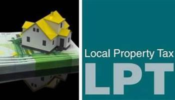 Ask Jackie: How do I value my home for the Local Property Tax?