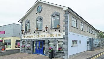 Granard Credit Union in process of submitting planning application for ATM
