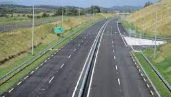 New section of N4 to open tomorrow