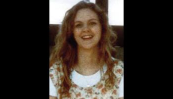 Gardai issue renewed appeal for information on 25th anniversary of disappearance of midlands woman Fiona Pender