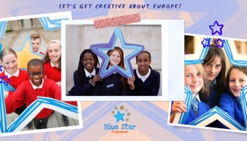 Blue Star Programme now open to Longford primary schools