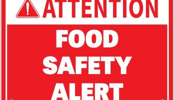 ALERT: Beef product recalled from Irish retailers over Listeria fears