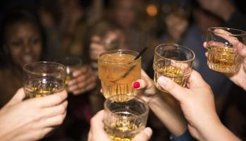 Talk of pubs and clubs opening until 6am backed by Minister