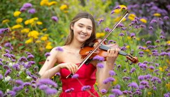 Longford classical teens sought for 2021 Frank Maher Classical Music Awards for secondary schools