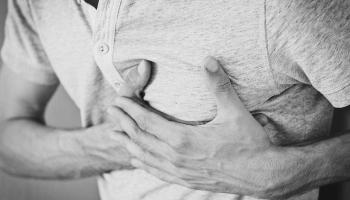 Exercise may increase heart attack risk, says study