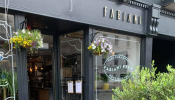 Longford business announced as finalist in prestigious Retail Excellence National Store of the Year Awards