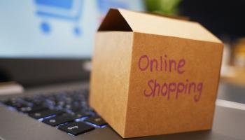 Longford businesses receive €112,848 through Online Retail Scheme