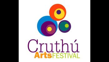 Remarkable programme of events lined for Longford Cruthù Arts Festival