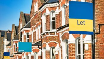 Tenancies Board slams landlords for 'unacceptable levels of non-compliance' as rent rises exceed legal caps